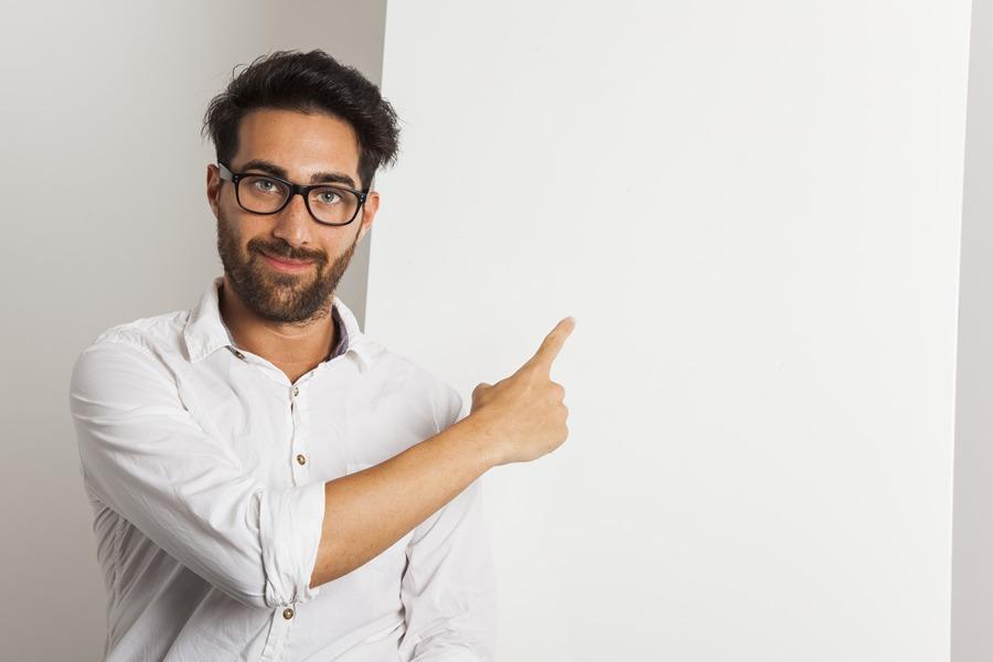 Erkekler Nasıl İlişkilerden Hoşlanır?
