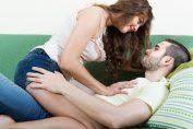 Sağlıklı Bir Cinsel Yaşam İçin Öneriler