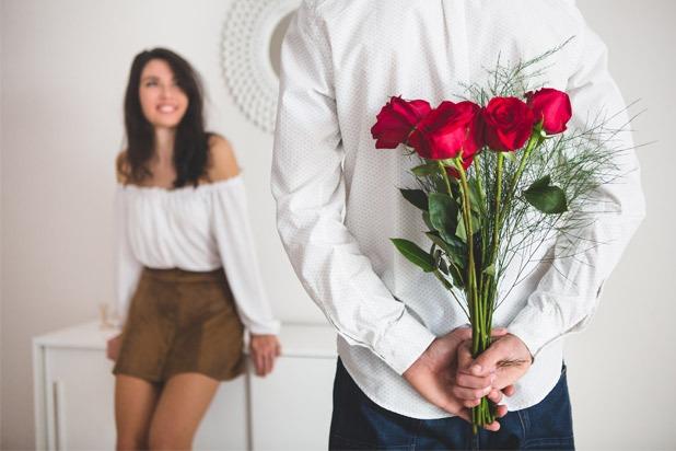 Evlilik Önerileri Nelerdir