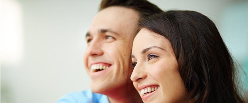 Sağlıklı İlişki İçin Neler Yapılmalı?
