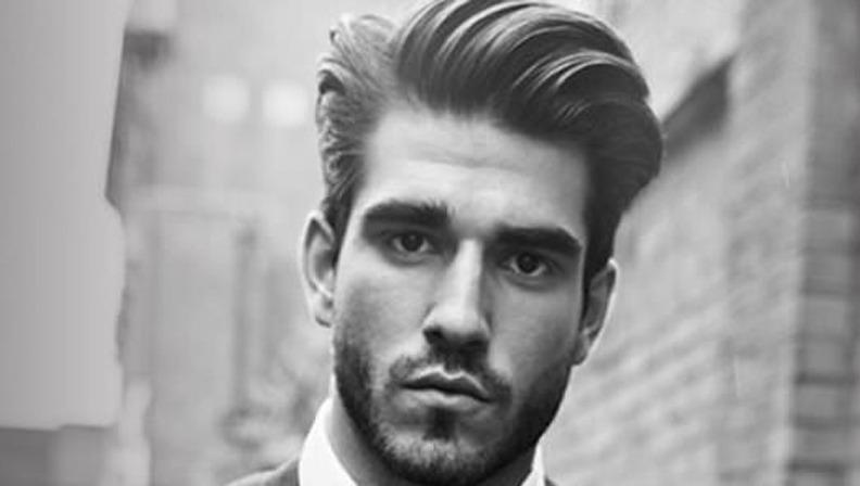 Üçgen Yüz Şekline Uygun Saç Modelleri