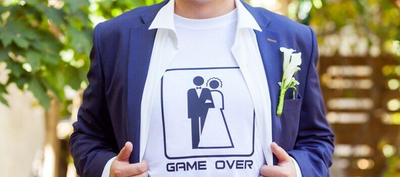 erkeklerde evlilik korkusu nedenleri