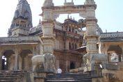 Hindistan Kültürü