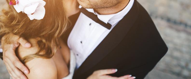 Evlilik Hakkında Fikirler