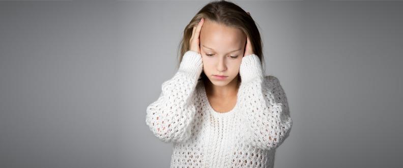 Okul Korkusu Nedir