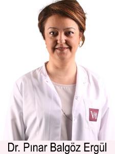 Pınar Balgöz Ergül