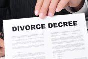 Anlaşmalı Boşanma Protokolü Nedir