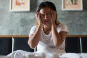 Uyku Sorunu Çözümleri