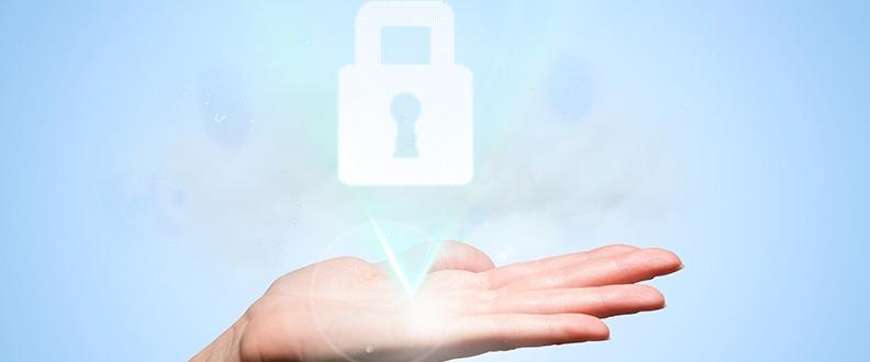 Hırsız Alarm Sistemleri Nelerdir
