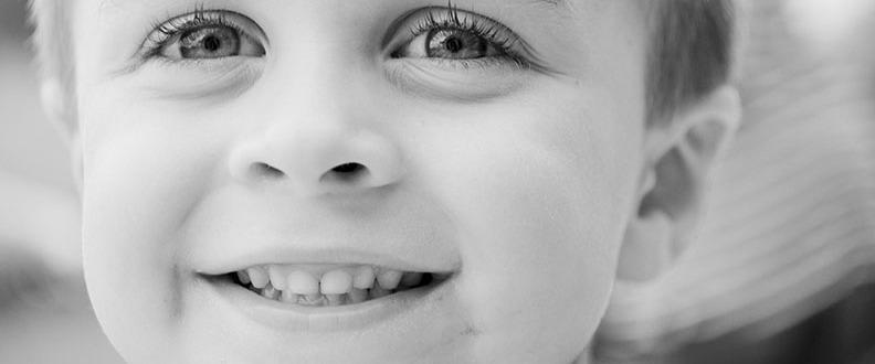 Ağız Diş ve Çene Cerrahisi Nelere Bakar|