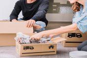 Pratik Ev Taşıma Önerileri ve Çözümleri