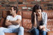 Cinsel İlişkide Ağrı Nedenleri