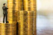 Altın Yatırımı Yapacaksanız Bu Tarz Altın Alın