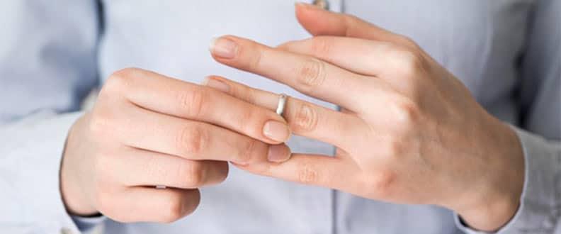 Boşanan Kadına Devlet Desteği Var Mıdır