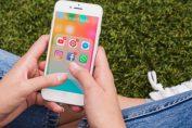 Iphone ile Müzik Nasıl Paylaşılır