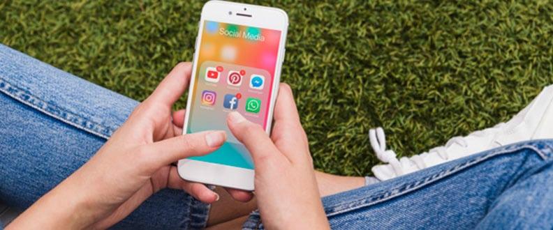 IPhone'da Müzik Paylaşma Nasıl Kullanılır