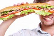 Kolesterol Nasıl Tedavi Edilir