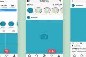 Instagram DM İçin Yeni Özellik Nedir