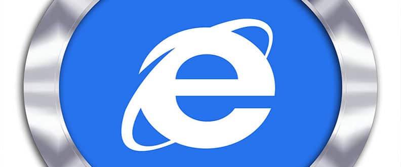 Microsoft Edge Nedir