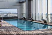 Prefabrik Havuzların Maliyeti Neden Yüksek