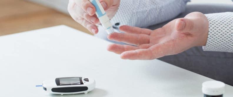 Şeker Hastalığı Belirtileri Nelerdir