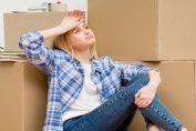 Taşınma Stresi İle Baş Etme Yöntemleri Nelerdir