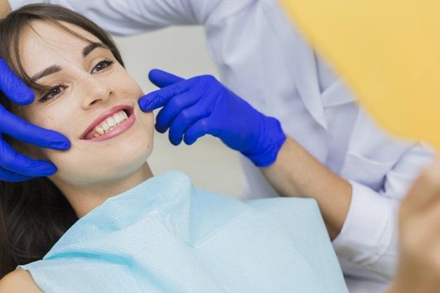 diş problemleri nedir