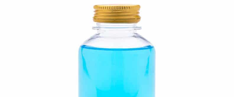 Etil Alkol Nedir Nerelerde Kullanılır