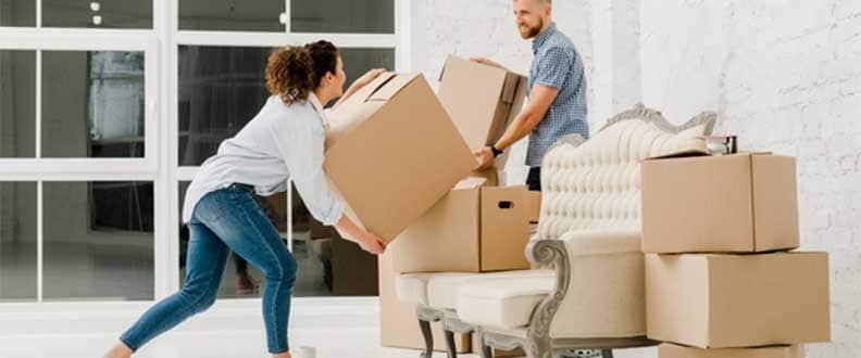 En Çok Ev Taşınmasının Sebepleri Nelerdir