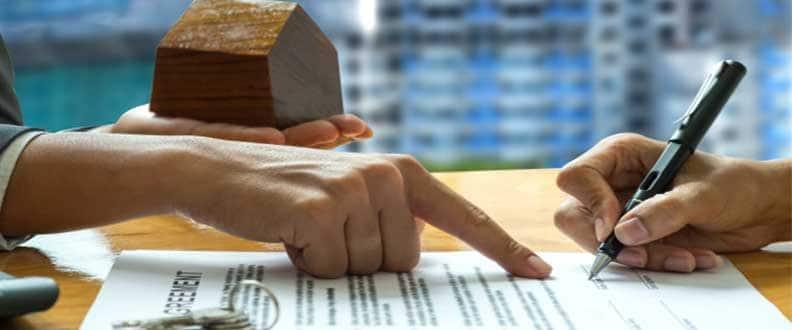 Yasal Ev Taşıma İzni Süresi Nedir