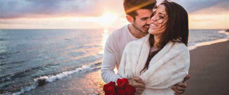 Çiftler İçin Evliliği Sürdürecek Püf Noktalar Nelerdir