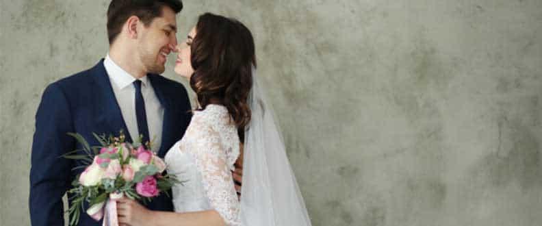 Evlilik İçin En İdeal Yaş Nedir