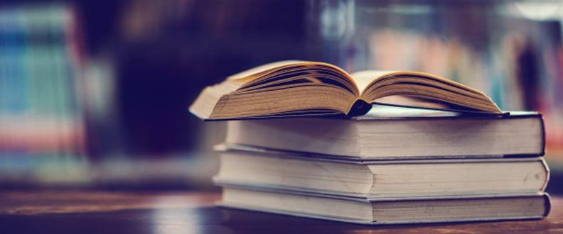 Yeni Çıkan Kitaplar Nelerdir