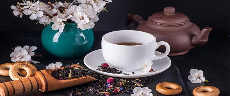 Bergomat Çayının Faydaları Nelerdir